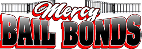 Mercy Bail Bonds logo