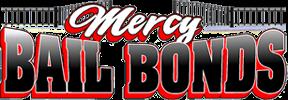Mercy Bail Bonds logo